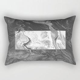 NIGHT CALL Rectangular Pillow