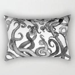 High Five Rectangular Pillow