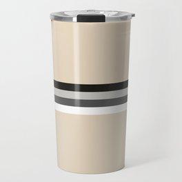 Doppelgaenger Travel Mug