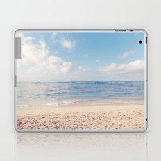 beach life Laptop & iPad Skin