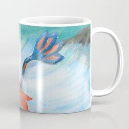 Milotic Coffee Mug