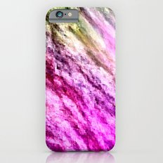 there is unrest in the forest... Slim Case iPhone 6s