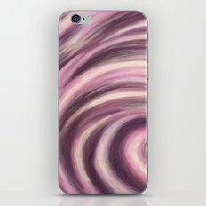 Birth of Venus iPhone & iPod Skin