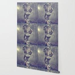 GRECIAN BEAUTY 02 Wallpaper