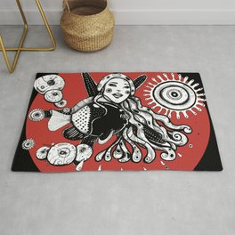 Be Bold! Rug