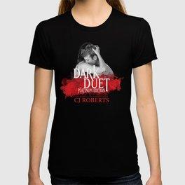 Dark Duet T-shirt