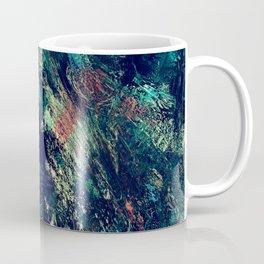 Forgotten Gardens #12 Coffee Mug