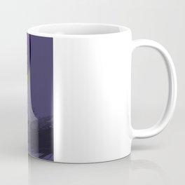 Planet Coffee Mug