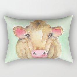 Bessie Rectangular Pillow