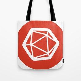 Tellostein Games Studio Tote Bag