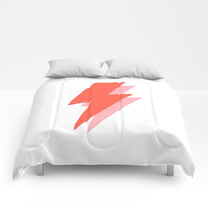 Thunder Comforters