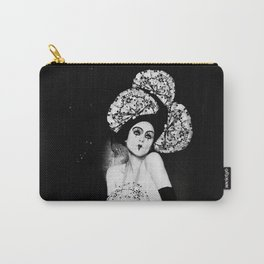 MIME Carry-All Pouch