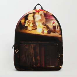 Don Giovanni | Opera Classic Final Bow Old World National Theatre Production Backpack