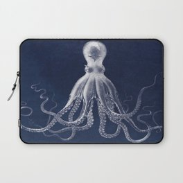bodners octopus Laptop Sleeve