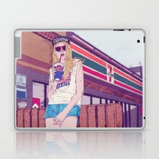 Mallrats Laptop & iPad Skin