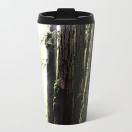 hideout Travel Mug