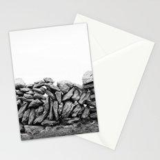 stonewalls Stationery Cards