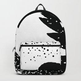 San Diego Backpack