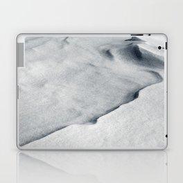Snow dreams.... Laptop & iPad Skin