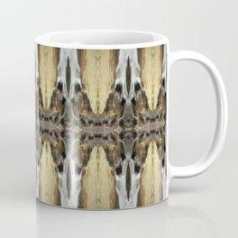 LogFaces Coffee Mug