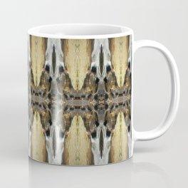 LogFaces Coffee Mug