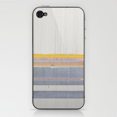 the RV iPhone & iPod Skin