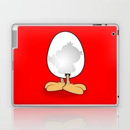 Sheldon Rock! Laptop & iPad Skin