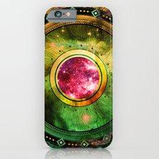 Cosmos MMXIII - 03 iPhone 6s Slim Case