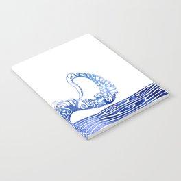 Keto Notebook