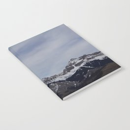 Telluride, Colorado Notebook