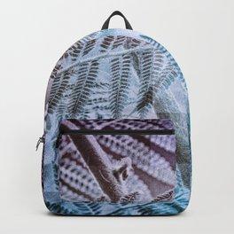 Fern Forest Backpack