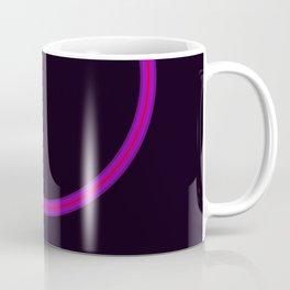 EKlips Coffee Mug