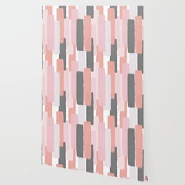Rising #society6 #abstractart Wallpaper