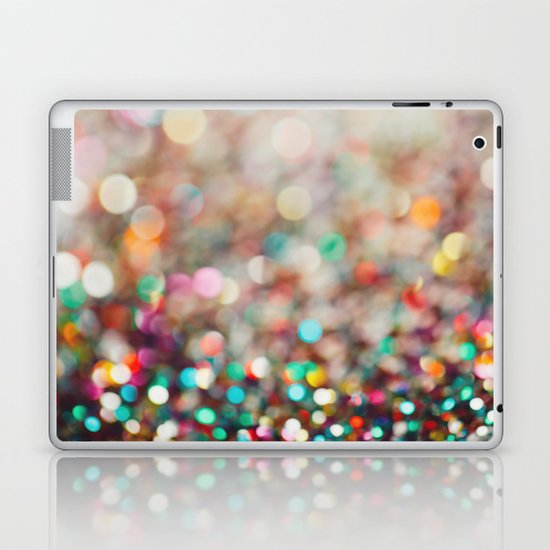 Partay  Laptop & iPad Skin