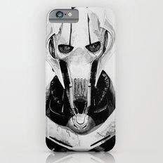 Star Wars - Grevious iPhone 6 Slim Case