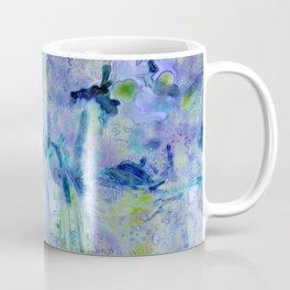mallow tinted Coffee Mug