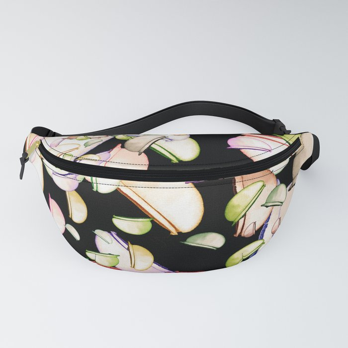The fall Fanny Pack