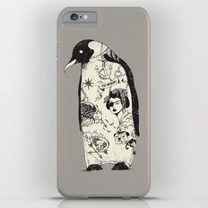 THE PENGUIN Slim Case iPhone 6s Plus