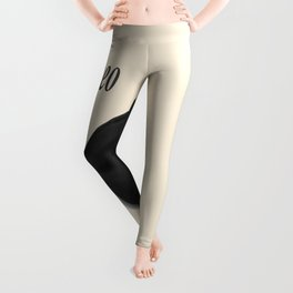Romeo Leggings