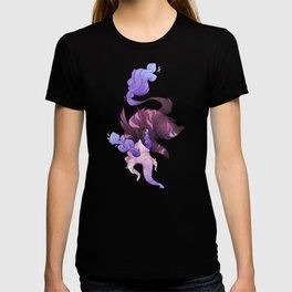 Real Monsters- Sleep Disorder T-shirt