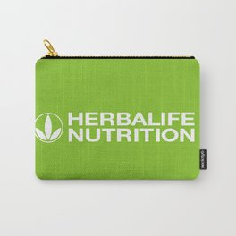 HBL NUTRITION Carry-All Pouch