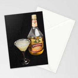 A Little Nip - Margarita Stationery Cards