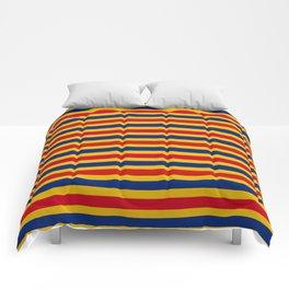 Made In New Brunswick Comforters