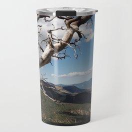 Mesa Verde Travel Mug