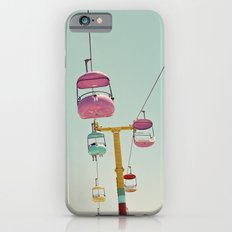 Endless Summer Slim Case iPhone 6s