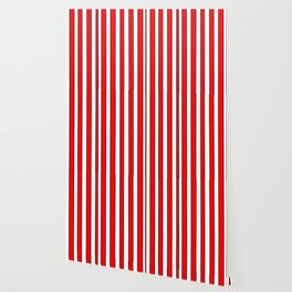 Strips 10-line,band,striped,zebra,tira,linea,rayas,rasguno,rayado. Wallpaper