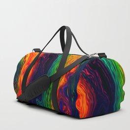 Imperial Duffle Bag