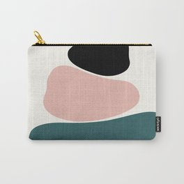 gemstones 1 Carry-All Pouch