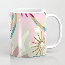 PATTERN-2 Coffee Mug