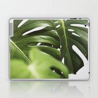 Verdure #10 Laptop & iPad Skin
